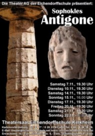 theater_antigone